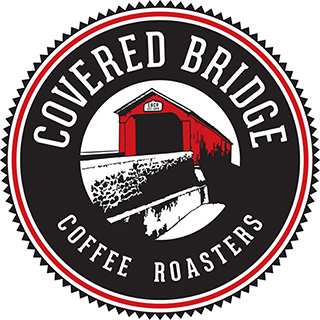 virtual tour of Covered Bridge Coffee Roasters - 220 Elmwood Ave, Feasterville, PA 19053